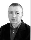 dmitriy-dmitrievich-kalitvencev