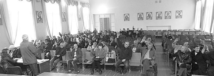 konferenciya-nezavisimogo-profsoyuza-gornyakov-sh-im-n-p-barakova