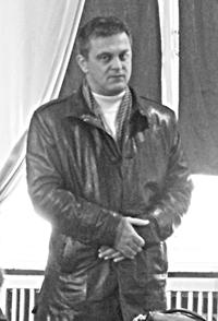 konferenciya-npg-barakova-vystuplenie-boledzyuk-s-v