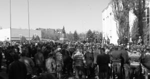 akciya-protesta-shahterov-krasnodonuglya-aprel-2014-goda-1