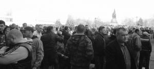 akciya-protesta-shahterov-krasnodonuglya-aprel-2014-goda-3
