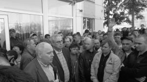 akciya-protesta-shahterov-krasnodonuglya-aprel-2014-goda-4