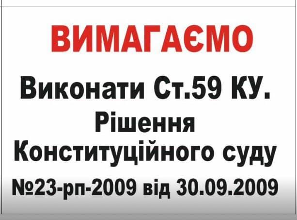 photo_2020-12-23_13-57-53 (3)
